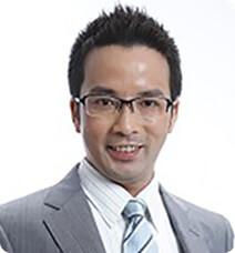 弁護士 駒田英隆